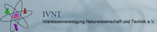 www.ivnt.de